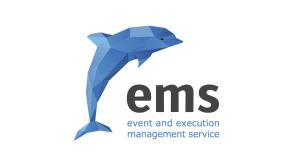 EMS_logo_only